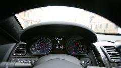 Maserati Quattroporte Sport GT S - Immagine: 15