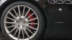 Maserati Quattroporte Sport GT S - Immagine: 17