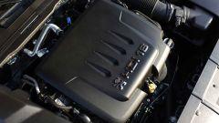 Peugeot 607 2.2 HDi - Immagine: 16