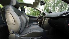Peugeot 207 THP - Immagine: 1