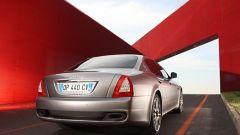 Maserati Quattroporte Sport GT S - Immagine: 19