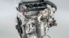 Peugeot 207 THP - Immagine: 6