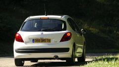 Peugeot 207 THP - Immagine: 14