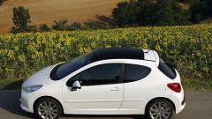 Peugeot 207 THP - Immagine: 18