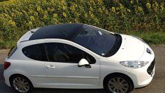 Peugeot 207 THP - Immagine: 20