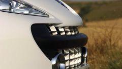 Peugeot 207 THP - Immagine: 22