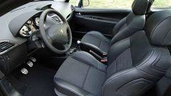 Peugeot 207 THP - Immagine: 24