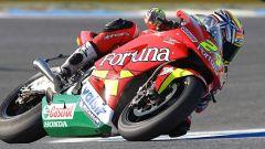 MotoGP Portogallo - Immagine: 2