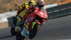 MotoGP Portogallo - Immagine: 3