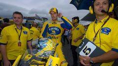 MotoGP Portogallo - Immagine: 6