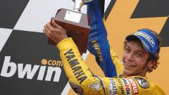 MotoGP Portogallo - Immagine: 7