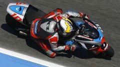 MotoGP Portogallo - Immagine: 10