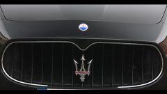 Maserati Quattroporte Sport GT S - Immagine: 26