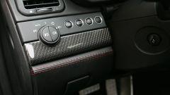 Maserati Quattroporte Sport GT S - Immagine: 28