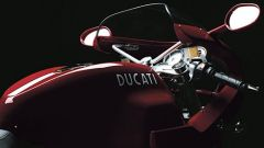 DUCATI CLASSIC 2007 - Immagine: 11