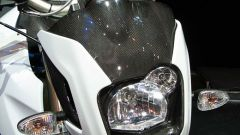 BMW HP2 Megamoto - Immagine: 9
