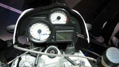BMW HP2 Megamoto - Immagine: 10