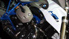BMW HP2 Megamoto - Immagine: 11