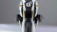 BMW HP2 Megamoto - Immagine: 17