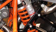 KTM 950 SM R - Immagine: 6