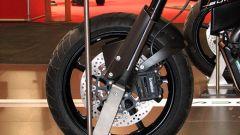 KTM 950 SM R - Immagine: 10