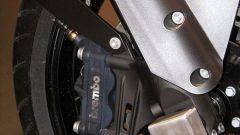 KTM 950 SM R - Immagine: 11