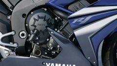 Yamaha R1 2007 - Immagine: 1