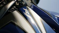 Yamaha R1 2007 - Immagine: 4