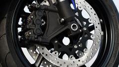 Yamaha R1 2007 - Immagine: 5