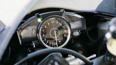 Yamaha R1 2007 - Immagine: 6