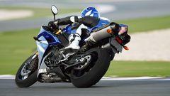 Yamaha R1 2007 - Immagine: 12