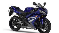 Yamaha R1 2007 - Immagine: 21