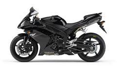 Yamaha R1 2007 - Immagine: 24