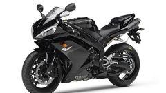 Yamaha R1 2007 - Immagine: 26