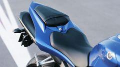 Yamaha R1 2007 - Immagine: 27