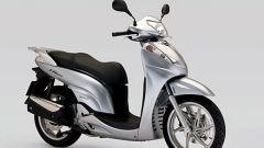 Honda SH300i - Immagine: 9