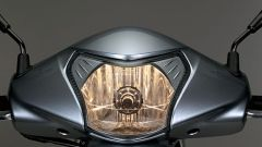 Honda SH300i - Immagine: 18