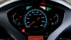 Honda SH300i - Immagine: 22