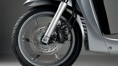 Honda SH300i - Immagine: 29