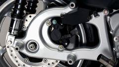 Honda SH300i - Immagine: 30