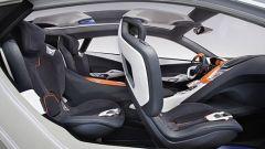 Ford Iosis X - Immagine: 6