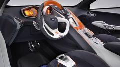 Ford Iosis X - Immagine: 7