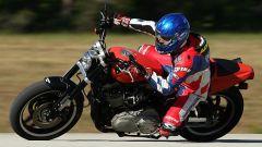 Harley Davidson XR 1200 - Immagine: 1