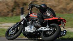 Harley Davidson XR 1200 - Immagine: 5