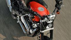 Harley Davidson XR 1200 - Immagine: 6