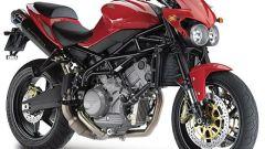 Moto Morini Corsaro Veloce - Immagine: 1