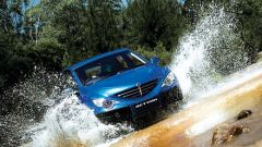 SsangYong Action - Immagine: 5
