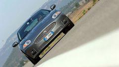 Jaguar XKR 2007 - Immagine: 10