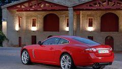 Jaguar XKR 2007 - Immagine: 23