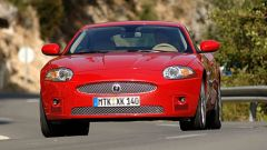 Jaguar XKR 2007 - Immagine: 28